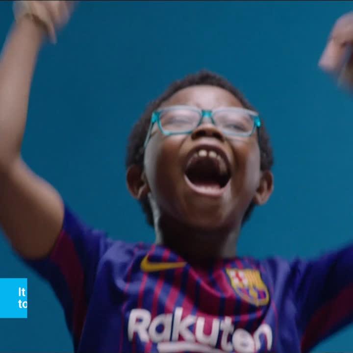 @Beko, @unicef, and the Barça Foundation together against obesity! 🔴🔵🤝🙌  @Beko, @unicef y la Fundación Barça juntos contra la obesidad! 🔴🔵🤝🙌  @Beko, @unicef i la Fundació Barça junts contra l'obesitat!  🔴🔵🤝🙌  👇🏼👇🏼👇🏼👇🏼👇🏼👇🏼