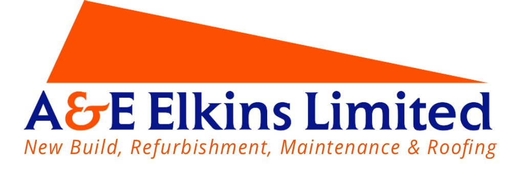 Great to have @AEelkinsLtd join our Employment Network and construction industry mentor programme. We look forward to working with you! https://t.co/ADEiaDmFMU #constructioncareers #apprenticeships