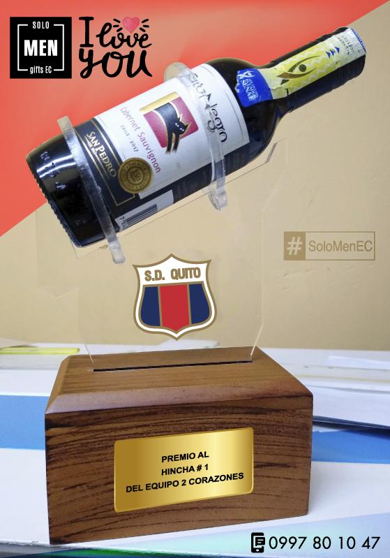 #deportivoquito #sanvalentin #obsequisoenquito #akd #soloMenEC