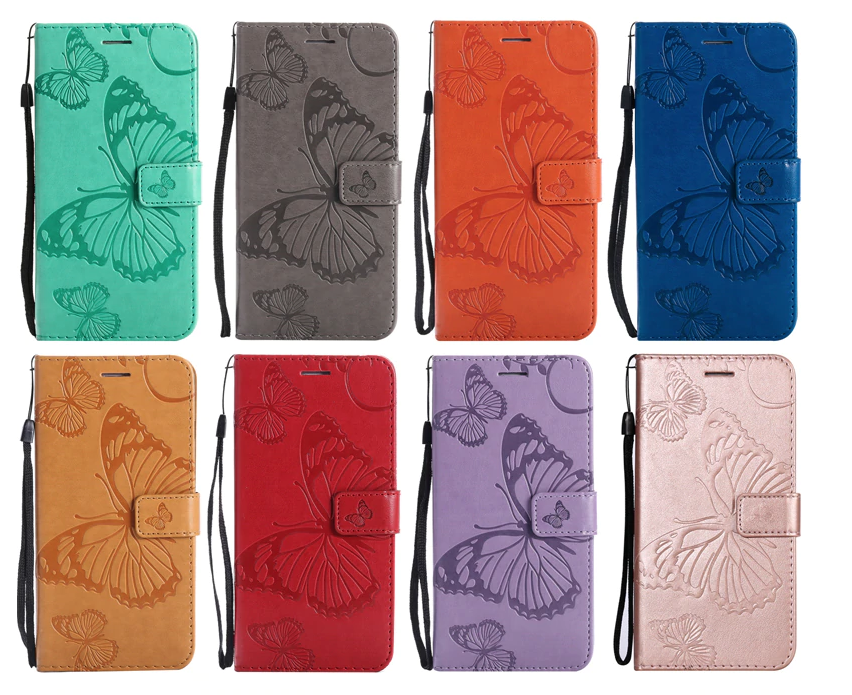Butterfly Flip Cover Card Slot Wallet Case For Samsung Galaxy S20 S20 Ultra S10 S9 S8 https://onlineshop-store.com/products/butterfly-flip-cover-card-slot-wallet-case-for-samsung-galaxy-s20-s20-ultra-s10-s9-s8…  #cover #Shell #Hülle #S20Plus #S20 #coque #samsung #casesamsung #s20ultra #walletSamsung #GalaxyS10 #samsungS20 #galaxyS20 #galaxyS20Ultra #samsungS20Pluspic.twitter.com/5tq4XNP5b7