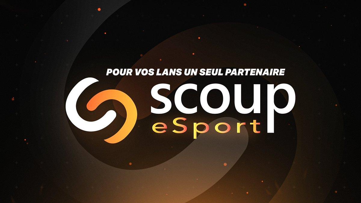 Venture_eSport photo
