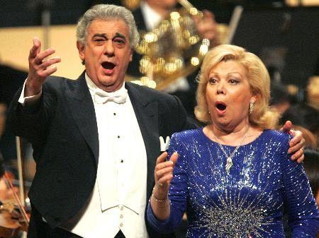 test ツイッターメディア - イタリアの有名ソプラノ歌手死去 ミレッラ・フレーニさん 【ローマ共同】イタリアの有名ソプラノ歌手ミレッラ・フレーニさん...https://t.co/0KY349WMlq#ニュース#news#NewsJapan https://t.co/gaQR2dQ4nO