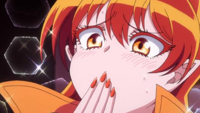QUIZ: Which Devi-Cute Demon Girl Should Be Your Valentine? ✨ More: got.cr/IrumaQUIZ