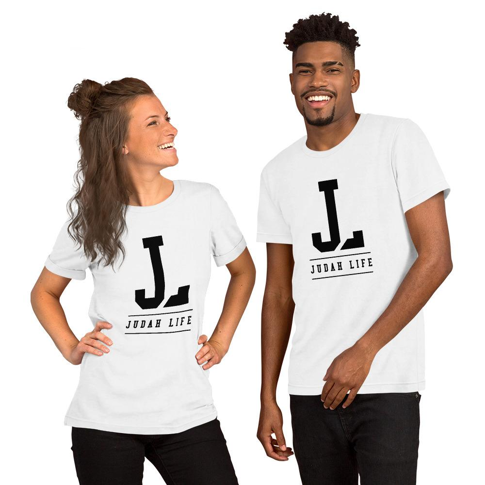 Looking for some of your favorite #christianapparel? Then look no further, visit http://www.judahlifeapparel.com and shop for some of your favorite #churchclothes. Live bold, Live proud, Live #JudahLife! #clothes #churchtees #urbanapparel #urbanstylish #iAMGNC #gnc20pic.twitter.com/HWnaQxIfaK