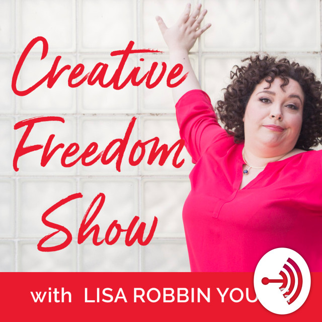 Your book isn't a business card. Why should you think twice before offering your book as a biz card? http://bit.ly/2skVwMM   #CreativeFreedom #creativefreedomshow #businessanswers #creativeentrepreneur #creativebusinessowner #creativefreedom #artistswaypic.twitter.com/1AZs1AZnU7