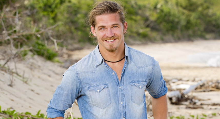 Survivor Game Changer Malcolm Freberg @MalcolmWHW ranks the Winners as they head into War. #Survivor #Survivor40 #SurvivorWinnersatWar
