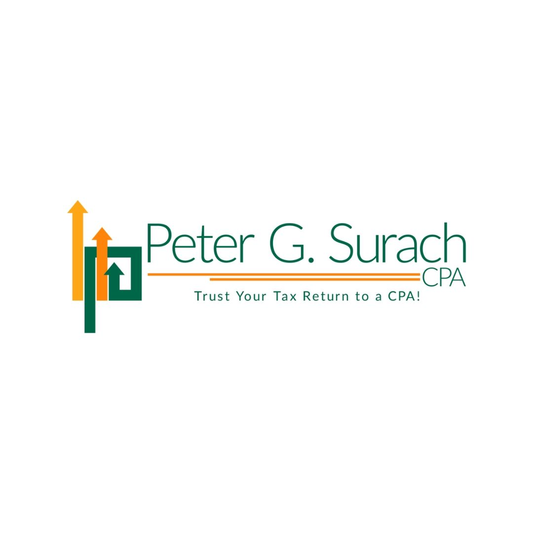 Get your taxes done with Peter G. Surach! His office is located 591 Summit Ave, Suite #615 (formerly 665 Newark Ave)! 20 years of experience. Call for details: 201-432-5400.Tax season hours:Mon-Fri 10AM-8PMSat 10AM-5PM#jerseycity #sponsoredpost #taxes