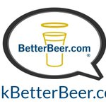 Need a question answered about your draught system? Ask Better Beer may have the answer. If we use your question in a video, we'll send you some Better Beer swag! https://t.co/NQxNCejl9d