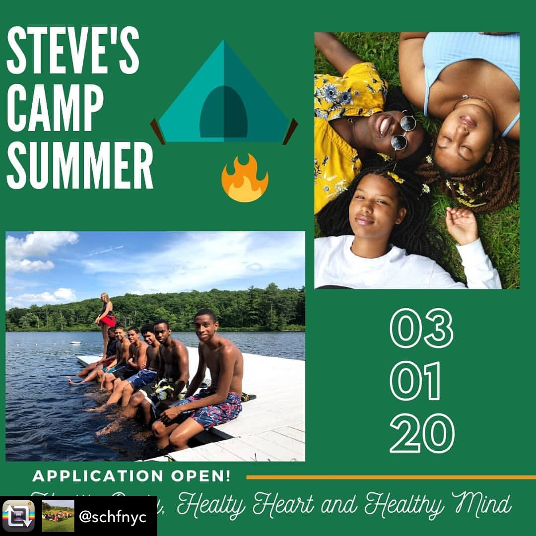 The deadline is approaching! #ticktock #summercamp #leadership #selfexploration pic.twitter.com/Y3bIQU2bm9