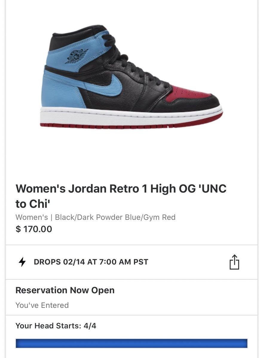 Sneaker   Drop Weekly