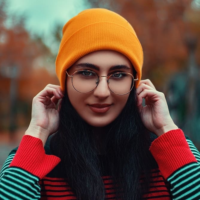 What do you think of this photos , the beauty of portrait photography. . . . . . #likeforlike #likeforlikes #likeforlikeback #likeforlikealways #likeforliketeam #likeforlikesback #l4likeforlikesback #likeforlikesfromme #likeforlikebackandfollow #likeforlikers #kpoplikeforlike #Lipic.twitter.com/YilddjfuCH