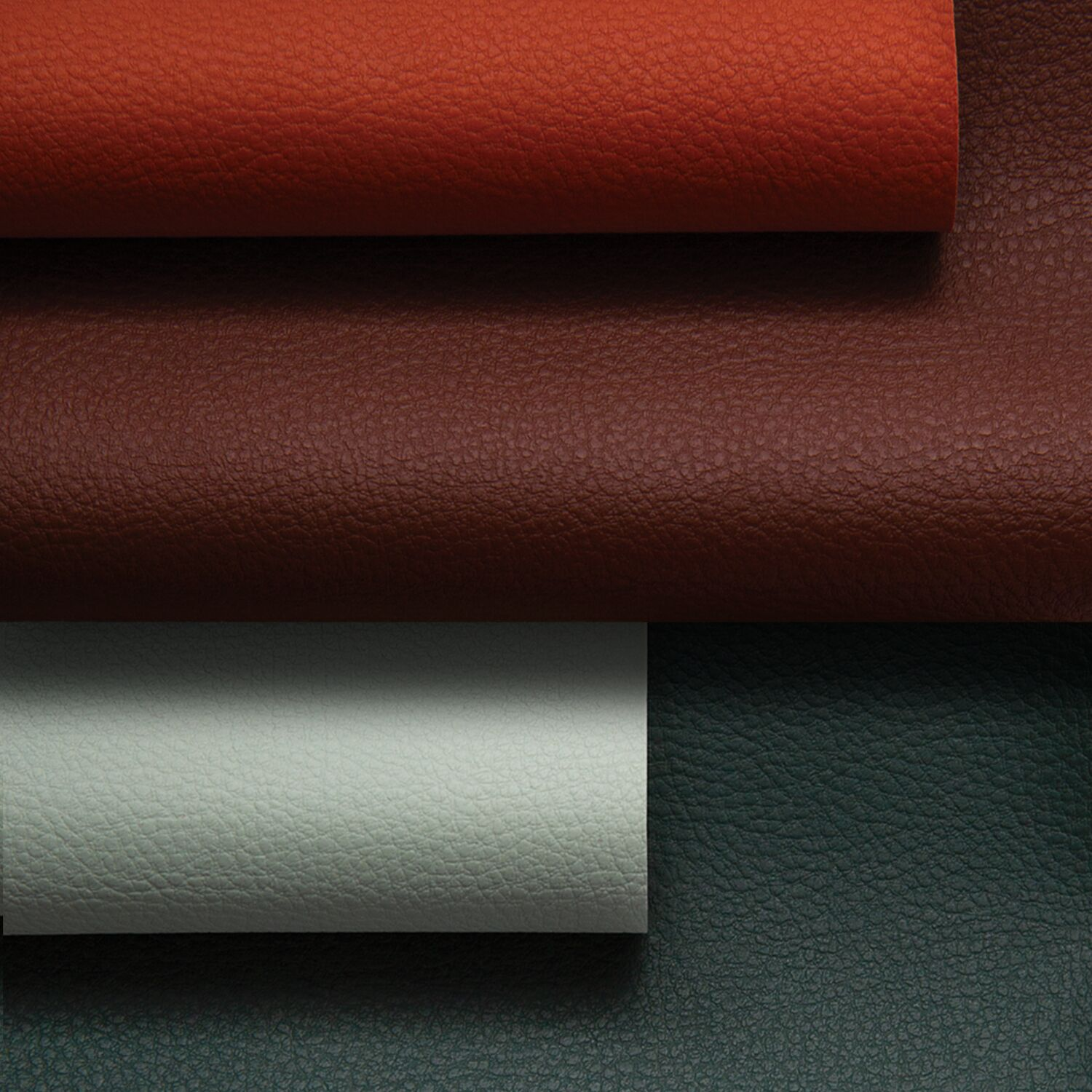 "Luum Textiles on Twitter: ""Engineered with the environment at heart, both  built and natural, Top Coat is a performance faux leather made from 100%  silicone. https://t.co/x6BFzK25sh #LuumTextiles #textiledesign…  https://t.co/r1ek9am9vn"""