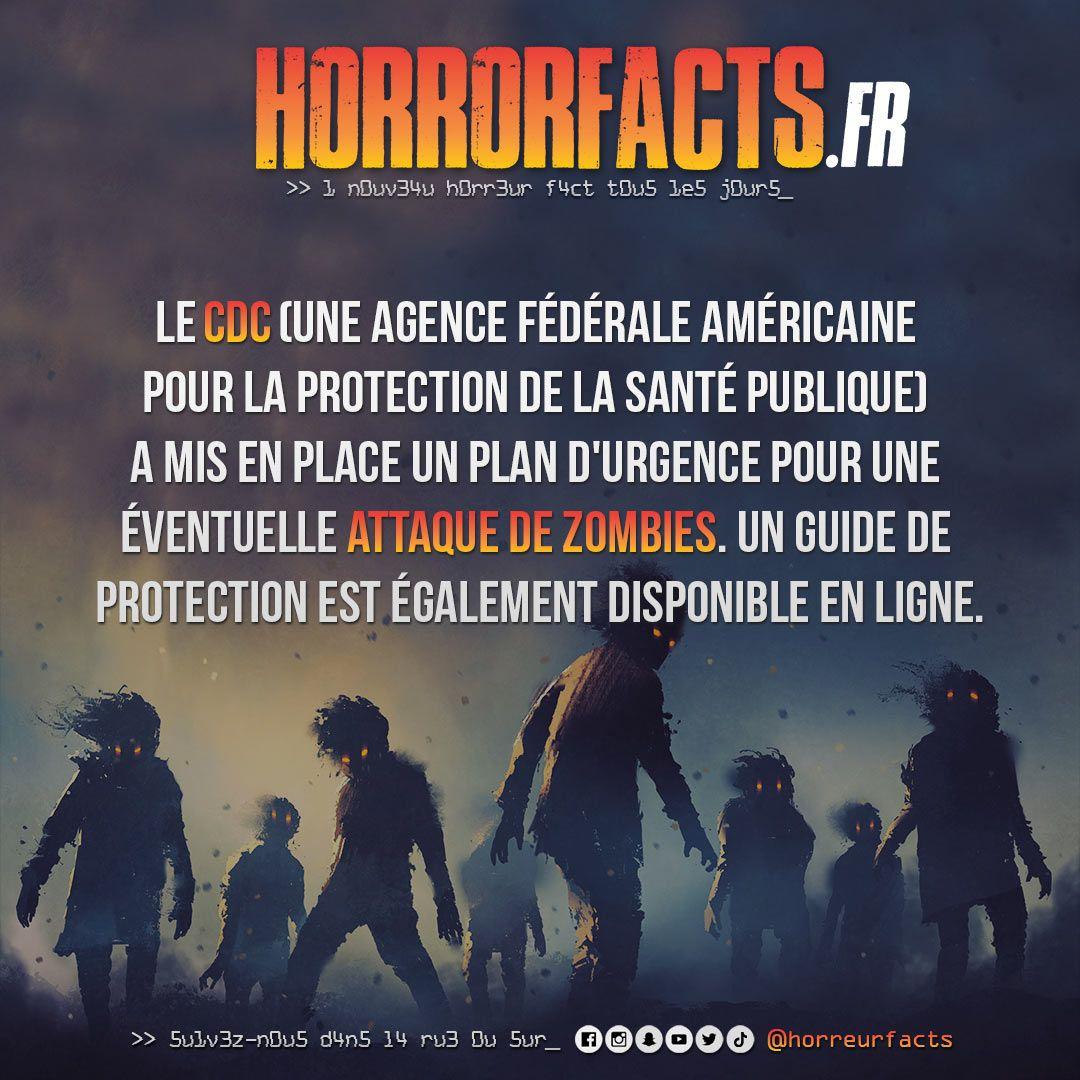 Rien ne vaut une bonne préparation ! #horreur #horreurs #horreurfact #horreurfacts #horrorfact #horrorfacts #filmdhorreur #filmhorreur #filmsdhorreur #horreurfans #horreurqc #histoirehorreur #histoiredhorreur #horreurmovie #livrehorreur #citation #citationspic.twitter.com/byAGBI2D4x