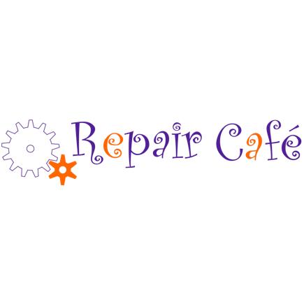 Gibt es Interessenten die in @StadtZittau #Oberlausitz #Sachsen ein Repair-Café (mit) organisieren möchten? Bitte melden in #Zittau unter https://werkraum.freiraumzittau.de/ werkraum (ät) http://freiraumzittau.de Gerne #RT #Nachhaltigkeit #RessourcenSchonen @RepairCafe_DE @Zittau2025pic.twitter.com/FLospsZGvu