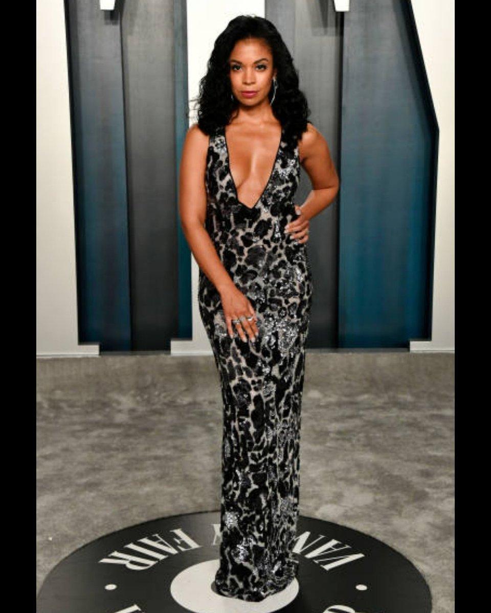 Vanity Fair. #Oscars #VanityFairOscarParty