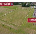 Image for the Tweet beginning: Newport Salop RUFC