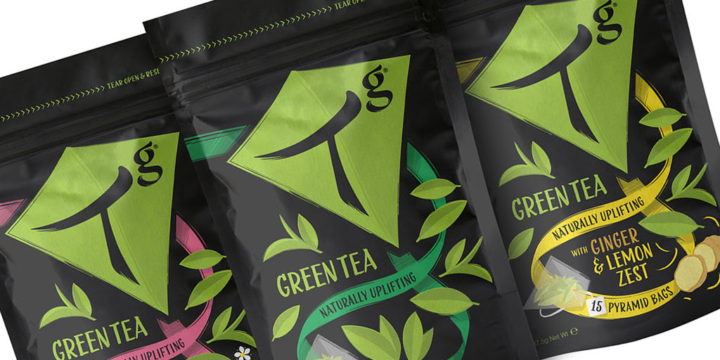 For a brew that's naturally good for you and totally refreshing try these green tea infusions from @drinktg https://artisanfoodtrail.co.uk/tg-green-teas/pic.twitter.com/vgkIggWLsg