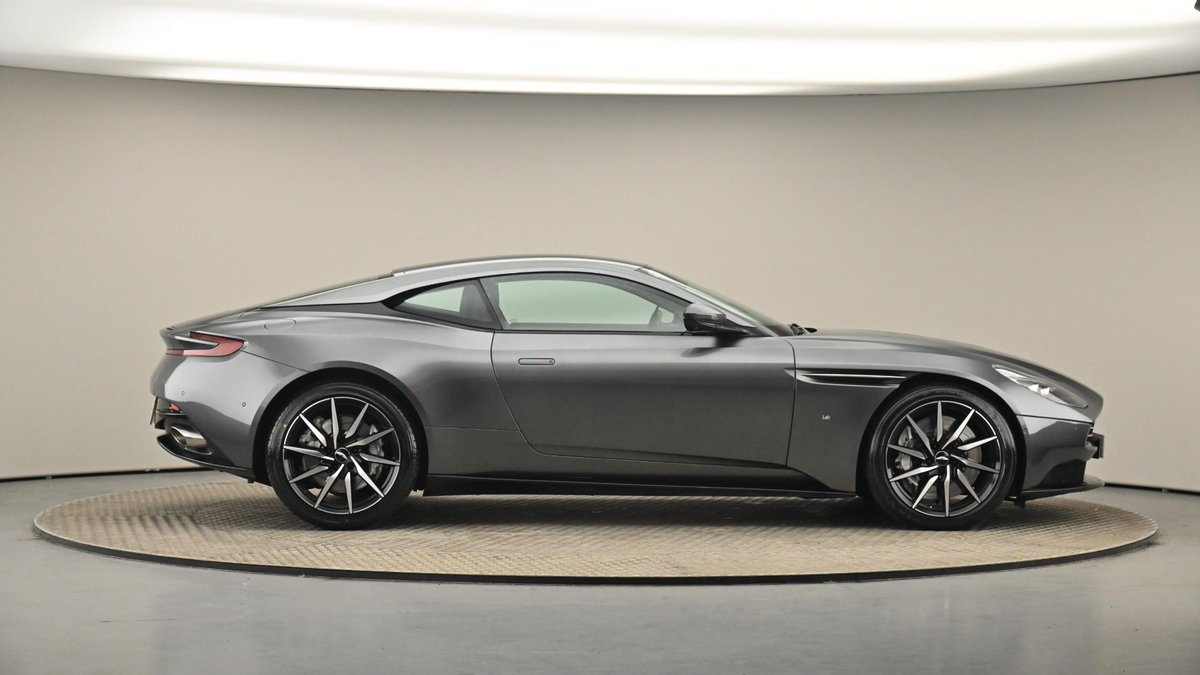 Saxton 4x4 Auf Twitter Here Is A Bit Of Aston Martin Mondaymotivation For You We Currently Have 3 Launch Edition Aston Martin Db11 S Available At Saxton 4x4 Further Details Below Magnetic Silver