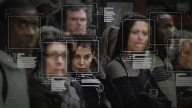 Use of #facialrecognition #technology by #police growing in #Canada, as #privacylaws lag https://www.cbc.ca/news/canada/nova-scotia/facial-recognition-police-privacy-laws-1.5452749… #AIGovernance #AIEthicspic.twitter.com/CVgFmRMlbE