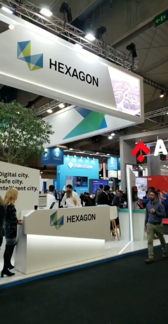 That's the end of a great Day 2 in Barcelona! We've been having a great time at #SCEWC19 with so many people looking to create #citiesmadeofdreams. If you haven't yet, come see us a Stand C-343! And if you have, you're welcome to come say hello again! http://bit.ly/2OIhRM9pic.twitter.com/uqHLNatYlc