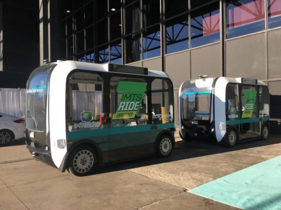 California High School to Teach Autonomous Vehicle Repair  http:// ow.ly/V4Lw50yiyUG      #AutomotiveEducation <br>http://pic.twitter.com/kZM4noN7ay