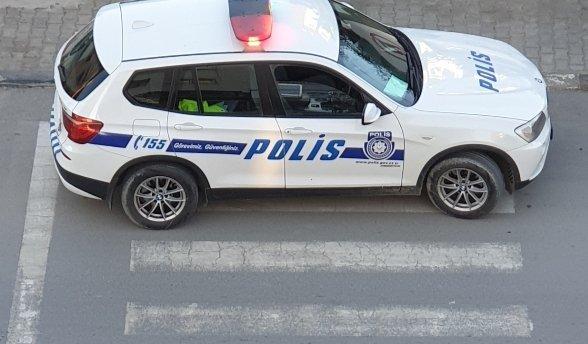 Polis bunu yaparsa?  Hepimiz insanız hata yaparız ama polisimizin daha dikkatli olması gerekmez mi?