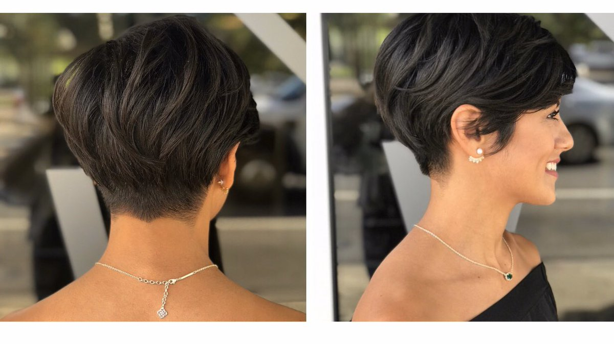 We are just loving this cut!  Ready for a new #haircut  406-272-0070 BOOK Online 24/7https://go.booker.com/Studio406salon #Hair #Salon #Hairsalon #Billings #MT #406hair #Studio406salon #BillingsHair #HairofBillings #Selfcare #Regram #Beauty #Hairday #Wellnesspic.twitter.com/uTPcUtOqhC