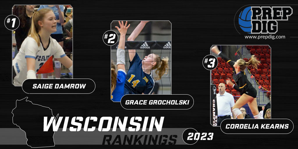 Prep Dig Wisconsin On Twitter Which Freshmen Need To Be On Your Radar This Winter We Have The Answers Check Out The Debut Of Our 2023 Rankings Сандра буллок, майкл кейн, бенджамин брэтт и др. twitter
