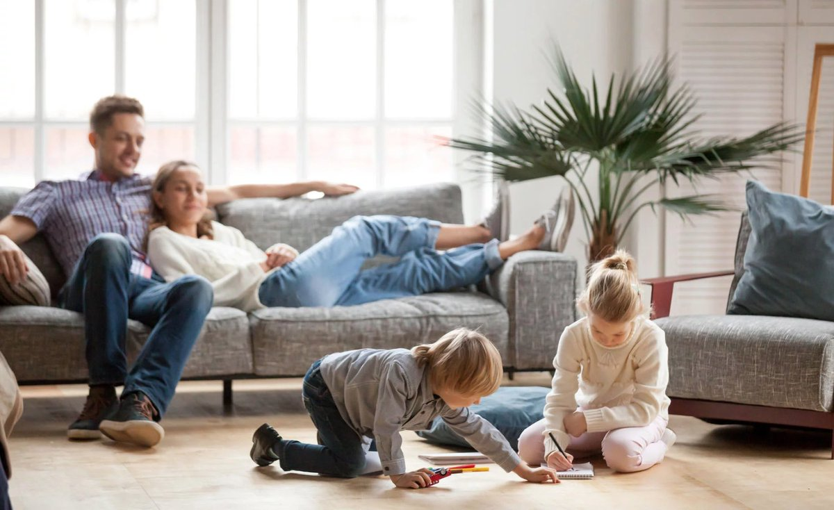 Australians talk about finding a home that is comfortable, is a #healthy place for their #family and is #affordable – all things that a #sustainable home can deliver. #greenbuilding #property #sydneyproperty #propertydevelopment #propertyinvestment #propertymanagment pic.twitter.com/7qRTb3Ti30