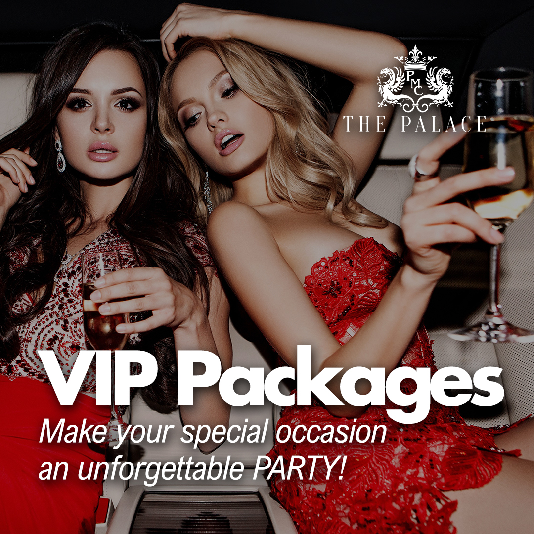 Let us help you host an unforgettable PARTY!  https://www.thepalacemensclubsa.com  #VIPPackages #BookYourParty #BestEntertainers #ThePalaceMensClubpic.twitter.com/o5x0oSaqko