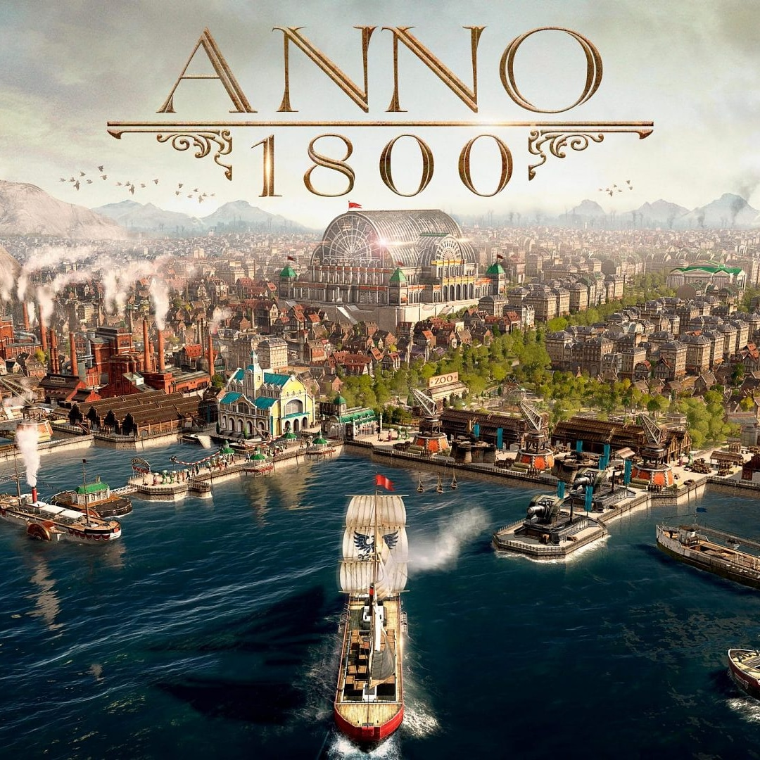 We're live with ANNO 1800!  http://twitch.tv/lordtaltosh  #anno1800 #lordtaltosh #twitchaffiliate #twitchstreamer #twitchtvgaming #ubisoftpic.twitter.com/wCM42lCZz8