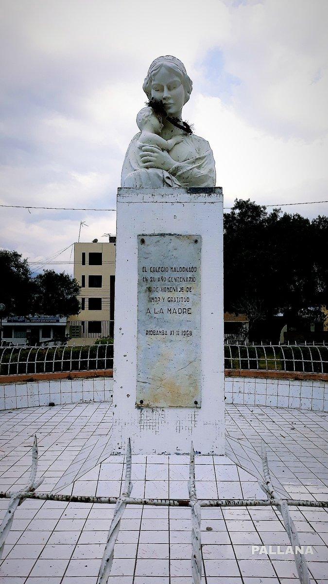 FABIAN GAVILANEZ