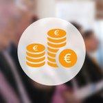 Image for the Tweet beginning: Globaali vertailu: Uusimaa investointien houkuttelussa