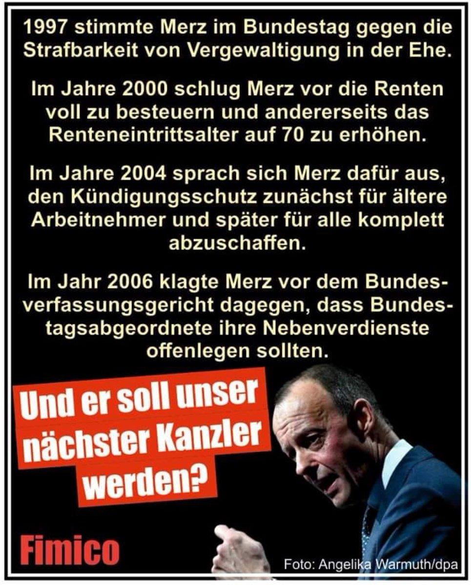Friedrich Merz