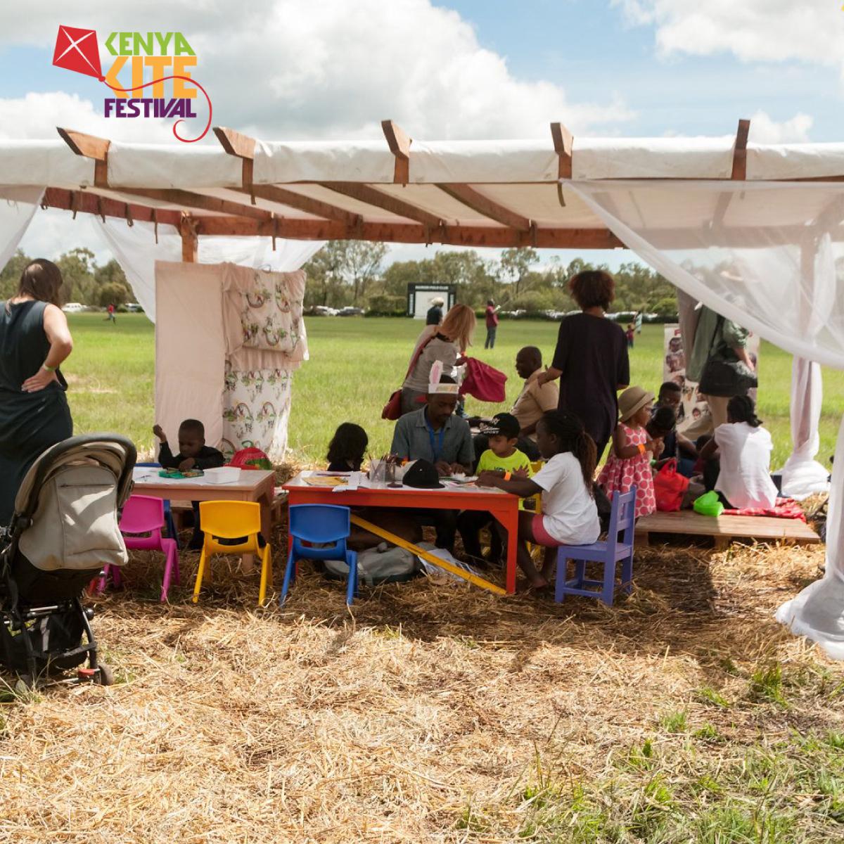 As always we will have a kiddy area set up. Where the kids can enjoy crafts, games and puppet shows.  #kidstagram #kidactivites #kidsart #kiddyarea #Kenyakitefestivalpic.twitter.com/6CRnrJvlpq