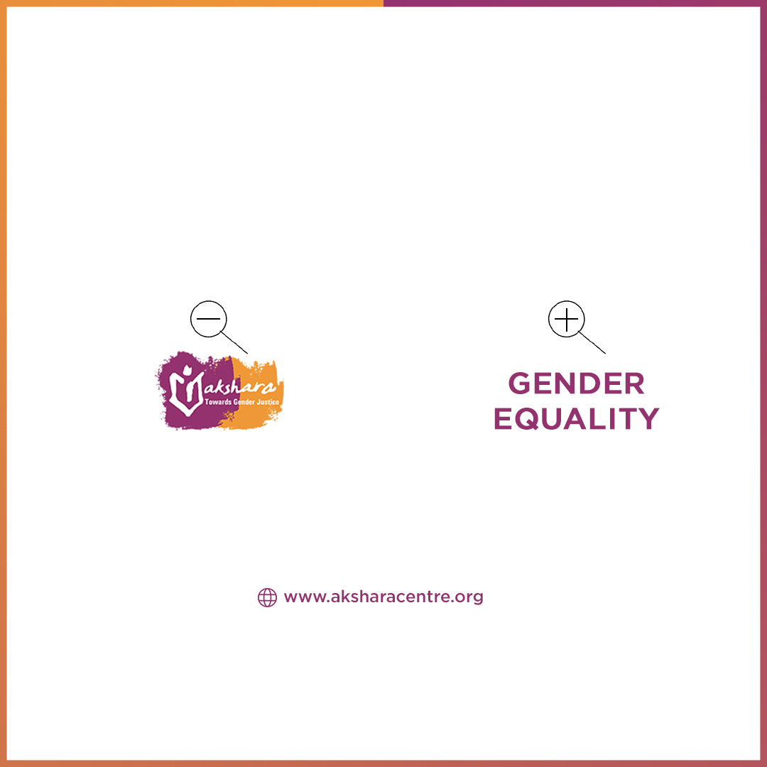 Take a closer look at gender equality with Akshara!  #ZoomInZoomOut #MomentMarketing #SocialSamosa #CreativeSpot #BornEquALL #GenderEquality #Equality #EqualityForAll #EqualityForEveryone #EqualityForWomen #TrendingNow #Topical #TopicalSpot #Viral #TrendingFormat #Trendingpic.twitter.com/8C7A75RcHf