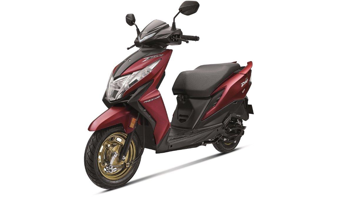 Kelebihan Kekurangan Honda Bit Review