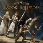 Image for the Tweet beginning: Gameswelt Video-Vorschau von Book ofHeroes