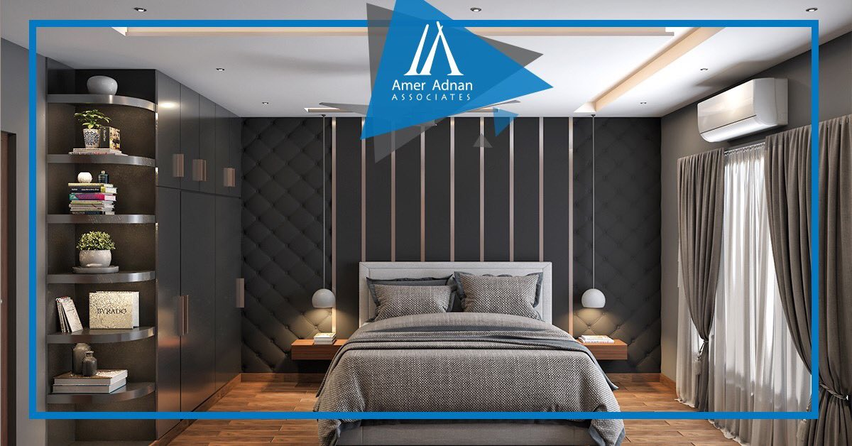 Ameradnanassociates On Twitter Visit Us Now At Https T Co Vwe1b9h30s Or Call Us At 042 35774353 0302 4666366 Construction Bedroomdesign Bedrooms Interior Interiordesign Modern Decor Architecture Architects Pakistan Lahore Islamabad
