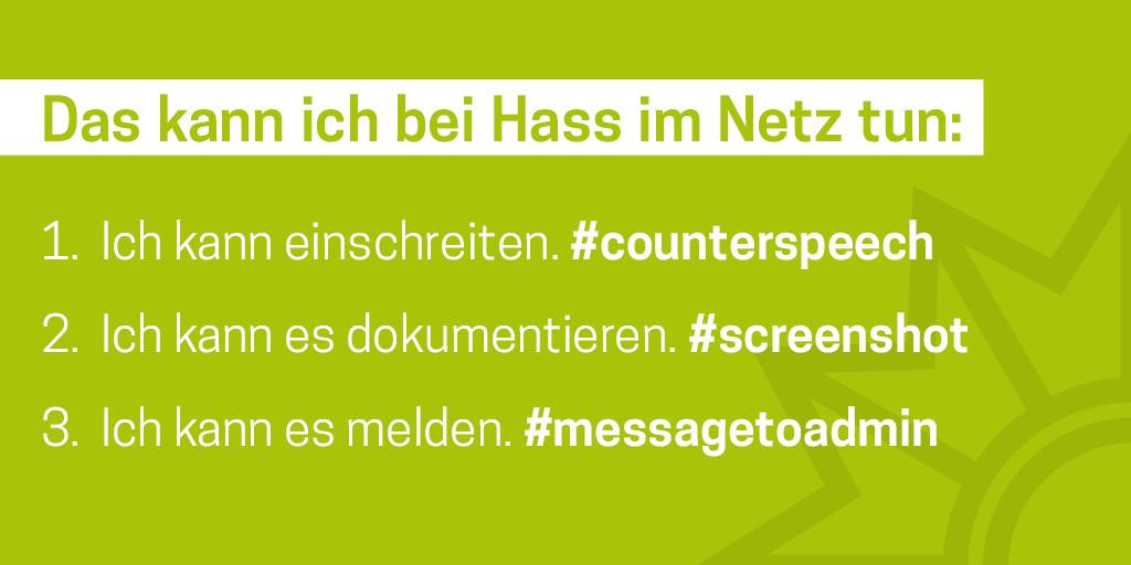 #SaferInternetDay