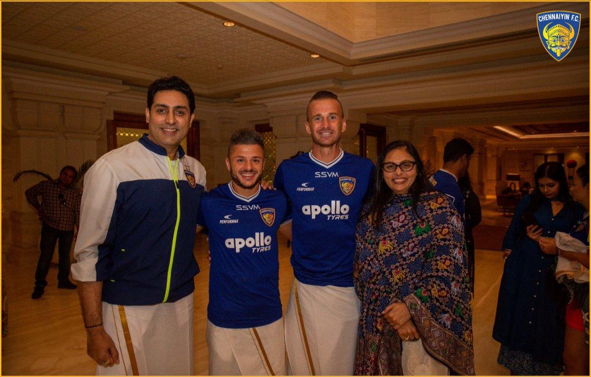 Team lunch🍴 #AattamReloaded