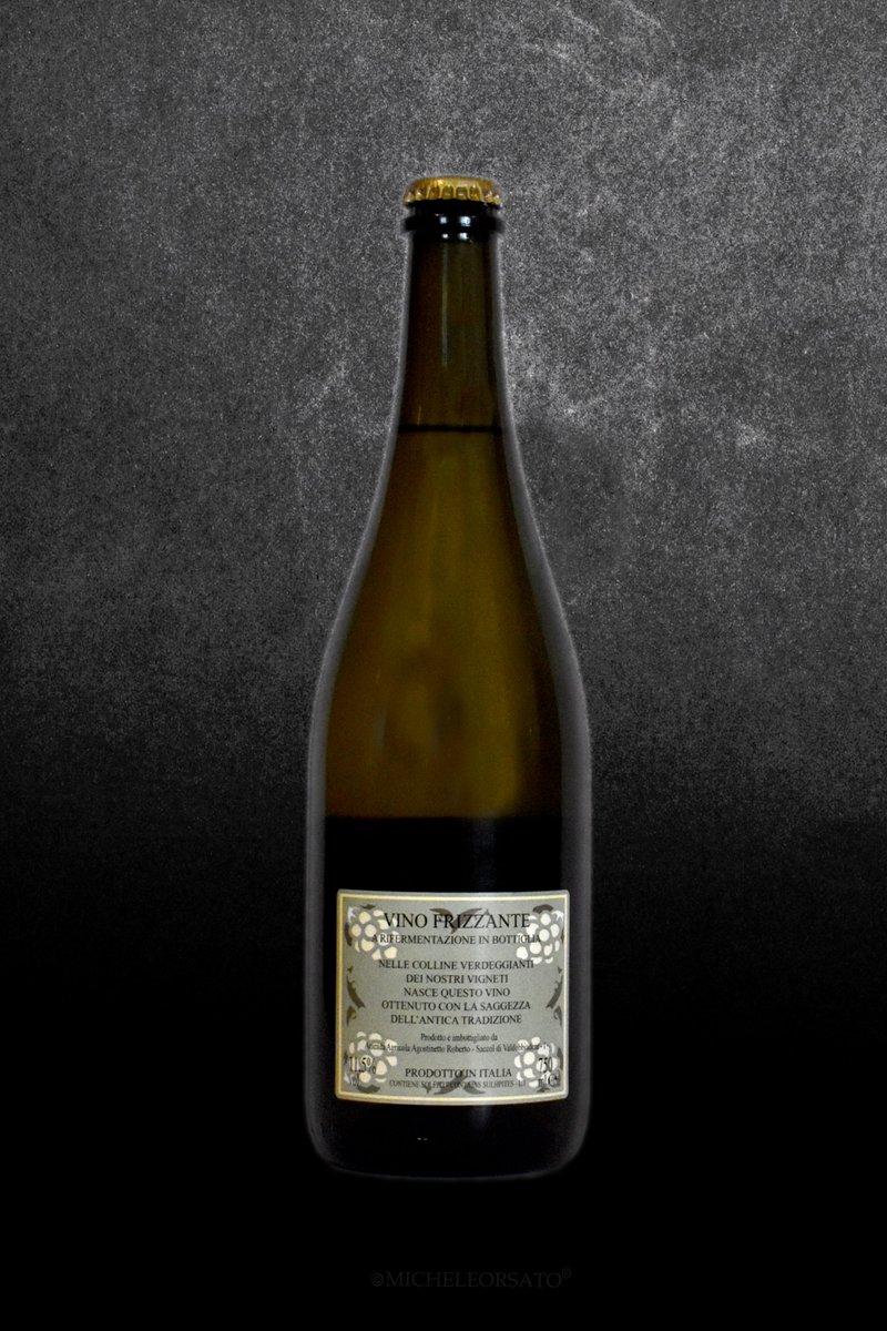 Finally, this too is an excellent product by Colline Guizzette.   #CollineGuizzette #Valdobbiadene #cellar #winery #wine #wines #sparkle #Weingut #Wein #ausgezeichnet #garantiert #sediment #micheleorsatophoto #Photograph #セラー #ワイナリー #ワイン #堆積物