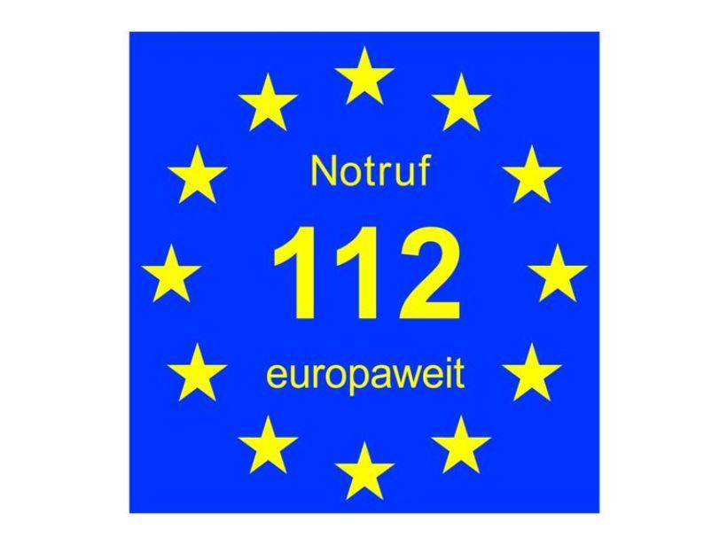 #112live