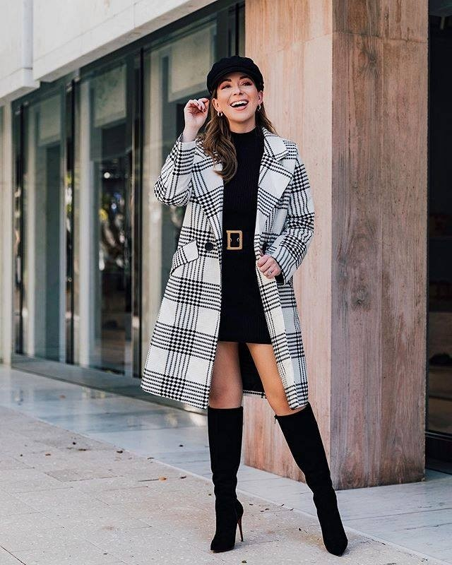 Fashion Week is happening right now so it's perfect timing for all this winter love! @therobelifeblog  Buy Now http://bit.ly/2vmCtTg   #winterlooks #perfectlook #ootd #ootdfashion #lookoftheday #getthelookpic.twitter.com/qPirqy1SsR