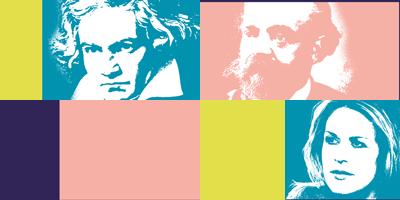 #Beethoven, #Dvorak, #Mahler und #Strauss: Das abgesagte Festkonzert des @UniOrchester der #UDE wird am 23. Februar 2020 um 11 Uhr in der Essener Philharmonie (@EssenPhil) nachgeholt. Wir freuen uns darauf. http://uniorchester-duisburg-essen.de/pic.twitter.com/0HHaWNgzK7