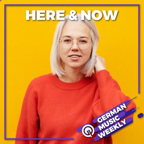 #BrandNew #German #music delivered weekly to your favorite streaming platform!  Spotify: http://spoti.fi/2FdmCd6 Apple Music: http://apple.co/2GRjhxm  Cover: Stefanie Heinzmann  #newmusicalert #germanmusic #neuemusik #freshmusic  #deutschemusik #listentothis #musik #Germanypic.twitter.com/wwB8XRH3zl