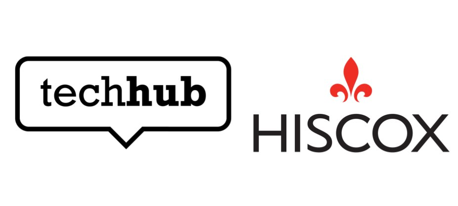 *PARTNERSHIP ANNOUNCEMENT* We've partnered up with @HiscoxUK to provide our community of ambitious tech startups with education & support with their insurance. Find out how members can benefit from  this expertise, support, introductions & discounts here https://t.co/VjTXDYMll1 https://t.co/mR3lAHxUw5