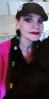 Missing Person - Request for Public Assistance saskatoonpolice.ca/news/202090