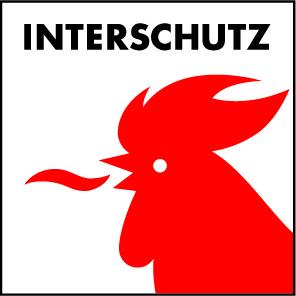 #Deutschland112
