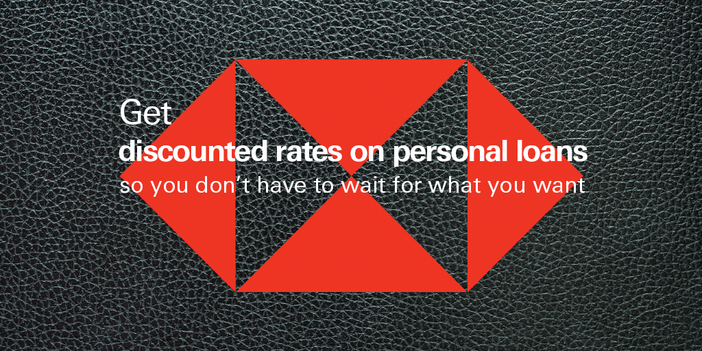 We've got a range of personal loans with different interest rates for your every need. Follow the link for more information. https://t.co/0ZYYF2G3m3 https://t.co/nXlnyBQVM0